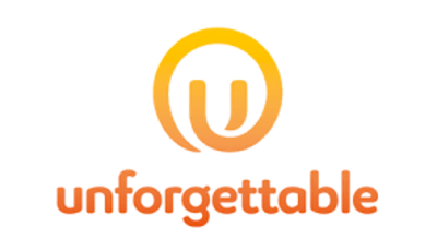 Unforgettable promo codes