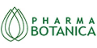 Pharma Bontanica promo codes