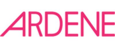 Ardene CA promo codes