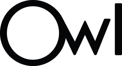 Owl Camera promo codes