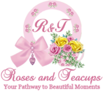 Roses and Teacups promo codes