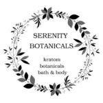 Serenity Botanicals promo codes