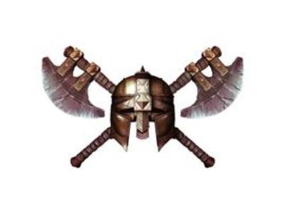 Skull Splitter promo codes