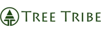 Tree Tribe promo codes
