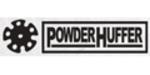 PowderHuffer promo codes