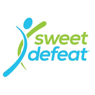 Sweet Defeat promo codes