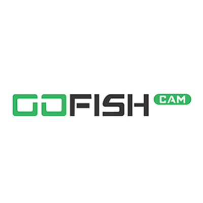 GoFish Cam promo codes