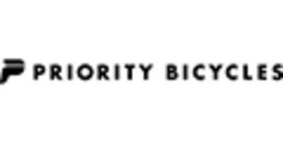 Priority Bicycles promo codes