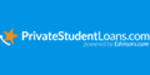 Private Student Loans promo codes