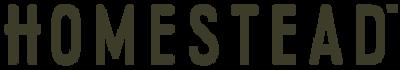 Homestead promo codes
