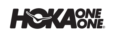 Hoka One One promo codes