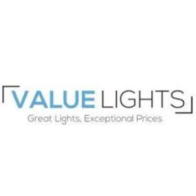 Value Lights promo codes