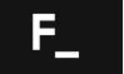 Factor75 promo codes