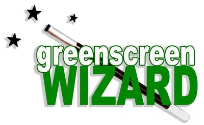 Green Screen Wizard promo codes