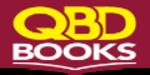 QBD Books promo codes