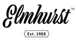 Elmhurst promo codes