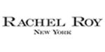 Rachel Roy promo codes