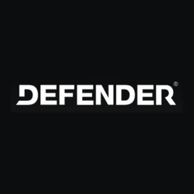 Defender Razor promo codes
