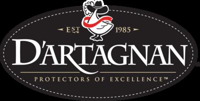 Dartagnan promo codes