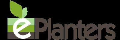 ePlanters promo codes