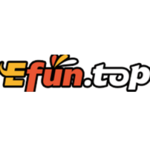 eFunTop promo codes