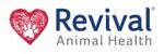 Revival Animal Health promo codes