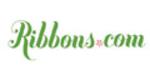 Ribbons.com promo codes