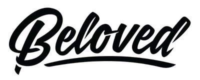 Beloved Shirts promo codes
