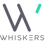 Whiskers Laces promo codes