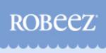 Robeez.com promo codes