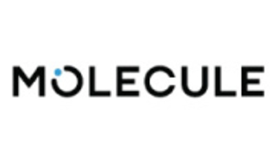 Molecule promo codes