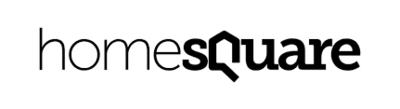 HomeSquare promo codes
