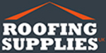 Roofing Supplies UK promo codes
