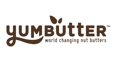 YumButter promo codes
