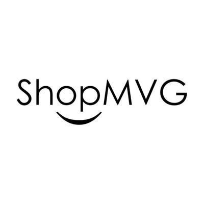 ShopMVG promo codes