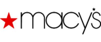 Macys.com promo codes