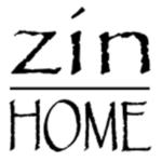 Zin Home promo codes