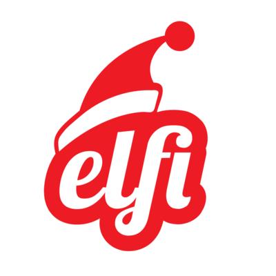 Elfi Santa promo codes