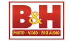 B&H promo codes