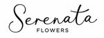 Serenata Flowers promo codes