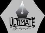 Ultimate Autographs promo codes