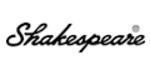 Shakespeare promo codes