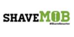 Shave Mob promo codes