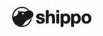 Shippo promo codes