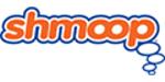 Shmoop promo codes