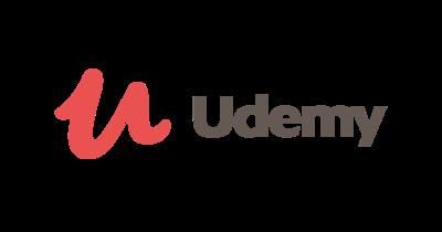 Udemy promo codes