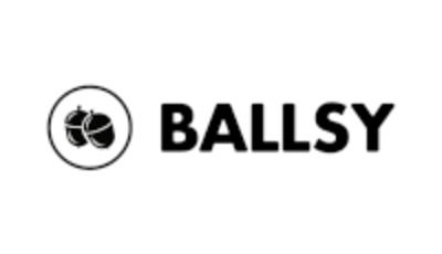 Ball Wash promo codes