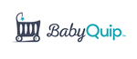 BabyQuip promo codes