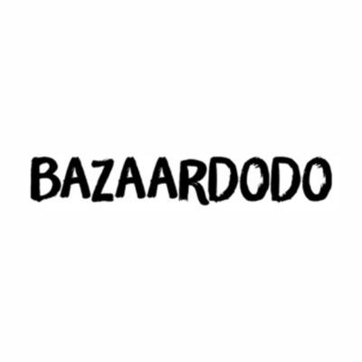 Bazaardodo promo codes