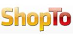 ShopTo promo codes